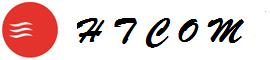 超声波逆流提取-逆流提取 江苏华泰重工装备有限公司